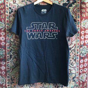 Star Wars Shirts - Star Wars Tee Men's